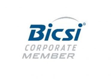 Data Centers - Bisci Coorp
