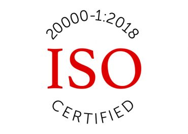 iso-20000-1-2018